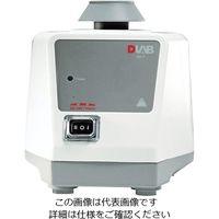DLAB ボルテックスミキサー 2500rpm(固定式) MX-F(60Hz) 1個 3-7028-02 (直送品)