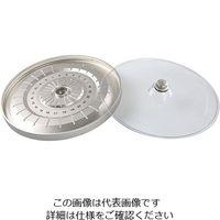 アズワン ヘマトクリット遠心分離機 ローター(毛細管×24本) AC24P 1個 3-7035-11 (直送品)