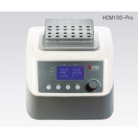 DLAB ブロックバスシェーカー 室温〜100℃ HM100-Pro 1個 3-7036-01 (直送品)