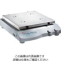 DLAB デジタルシェーカー 往復 100〜350rpm 耐荷重2.5kg SK-L180-Pro 1個 3-7044-01 (直送品)