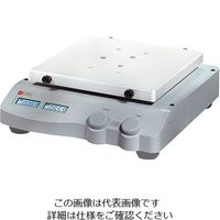 DLAB デジタルシェーカー 旋回 100〜800rpm 耐荷重2.5kg SK-O180-Pro 1個 3-7044-02 (直送品)