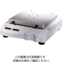 DLAB デジタルシェーカー 往復 100〜350rpm 耐荷重7.5kg SK-L330-Pro 1個 3-7044-07 (直送品)
