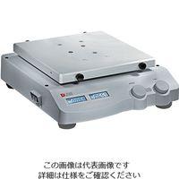 DLAB デジタルシェーカー 旋回 100〜500rpm 耐荷重7.5kg SK-O330-Pro 1個 3-7044-08 (直送品)