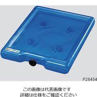 サンプラテック(SANPLATEC) 潜熱蓄熱材iP-TEC(R) 潜熱蓄熱材ー36 P28454 1個 3-7069-01 (直送品)
