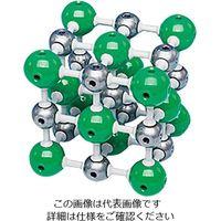 アズワン 分子モデルシステム Molymod 塩化ナトリウム×27個 1セット 3-7128-10(直送品)