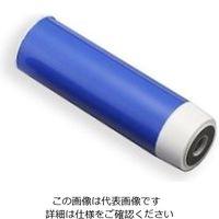 環境テクノス 活性炭フィルター AF-17 1個 1-5742-13 (直送品)