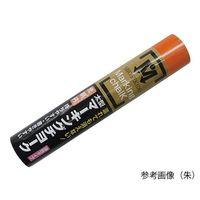 祥碩堂 太型マーキングチョーク 光明丹 黄 1本入 S30023 1本 3-7215-03 (直送品)