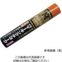 祥碩堂 太型マーキングチョーク 光明丹 青 1本入 S30026 1本 3-7215-06 (直送品)