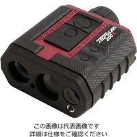 Laser Technology レーザー距離計 トゥルーパルス200X 1個 61-7344-95 (直送品)