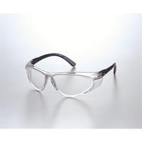 トーアボージン 二眼型 保護めがね TA-173 PCF 1セット(4個)(直送品)