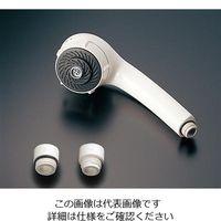 エスコ(esco) シャワーヘッド 1個 EA468BX-106(直送品)