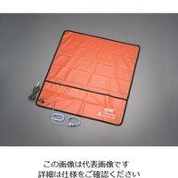 エスコ(esco) 600x640mm 帯電防止サービスキット 1枚 EA710R-11(直送品)