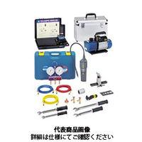 イチネンTASCO 工具セット エアコン工具キット(フルセット) TA18FC 1セット(直送品)