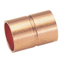 イチネンTASCO ソケットレンチ用ソケット 銅ソケット1-1/4(5ケ入) TA250A-10 1セット(10個:5個×2パック)(直送品)