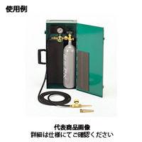 イチネンTASCO 溶接用治具・機器類 チッソブロー TA376 1台(直送品)