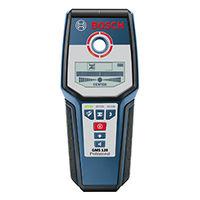 イチネンTASCO 金属探知機 デジタル探知機 TA404GM 1台 (直送品)