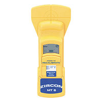 イチネンTASCO 金属探知機 メタルスキャナー TA404RD 1台 (直送品)