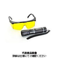 イチネンTASCO UVランプ本体 UV/BLUEランプ TA434EK 1個 (直送品)