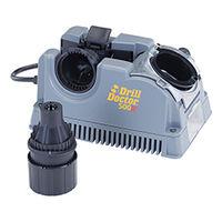 イチネンTASCO 電動ドリル研削機 ドリル研磨機 TA669DR 1台(直送品)