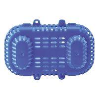 イチネンTASCO 冷却水循環装置 冷却水系多目的処理剤 TA916R-4 1個 (直送品)