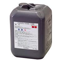 イチネンTASCO スケール除去剤20kg TA916SS-1 1個(20000g)(直送品)