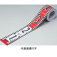 トーアン 測量用品 フォトロッド PHR-60-10 60巾×10m (215567) 41-029 1本 (直送品)
