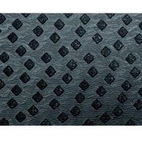 トーアン 安全用品 路面補修材 ステイマーク L715 610×22.8m 54-052 1個 (直送品)