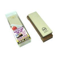 松永トイシ ホームトイシ KW-65(HT-65) 透明プラケース入 (直送品)