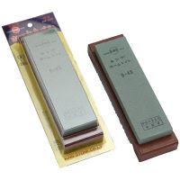 松永トイシ ホームトイシ G-45 ブリスターパック入 (直送品)