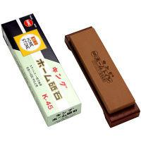 松永トイシ ホームトイシ 砥石 K-45 (直送品)