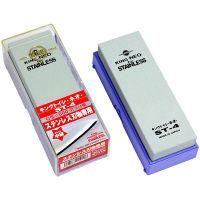 松永トイシ キングトイシ ネオ ST-4 (直送品)