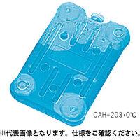 Tメディカルパッケージ 蓄冷剤 融点 ー15℃ CAH-203 1個 3-5179-02 (直送品)