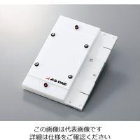 アズワン 廃液タンク用水位センサー(樹脂タンク用) WLS 1個 3-6507-01 (直送品)