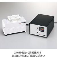 アズワン 冷却ステージ (クールステージ) ー20〜40℃ CS-20 1個 3-6618-01(直送品)
