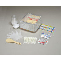 尾西食品 アルファ米炊き出しセット おかゆ50食分 850KL 1ケース(50食) (直送品)