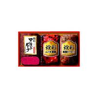 丸大食品 煌彩ローストビーフギフトGTー403R
