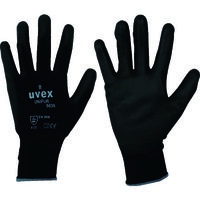 UVEX(ウベックス) UVEX ユニプール 6639 S 6024867 1双 819-9351(直送品)