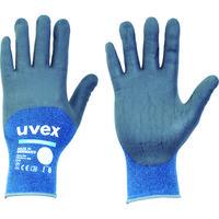 UVEX(ウベックス) UVEX フィノミック プロ XL 6006270 1双 819-9321(直送品)