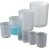 テラオカ デスカップ 1000mL (100個入) 20-4215-07 1箱(100個) 778-5909 (直送品)