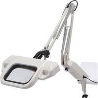 オーツカ光学 光学 LED照明拡大鏡 オーライト3-L 2倍ARコート O-LIGHT3-L 2XAR 1台 817-9124 (直送品)