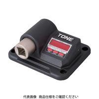 TONE(トネ) トルクチェッカー TTC-1000 1台 773-1744 (直送品)