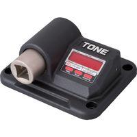 TONE(トネ) トルクチェッカー TTC-500 1台 773-1728 (直送品)