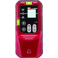 マックス(MAX) レーザ用受光器 LA-D5NV LA-D5NV 1台 799-6713 (直送品)