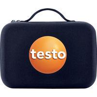 テストー(TESTO) スマートケース VAC用 0516.0260 1本 795-1345 (直送品)