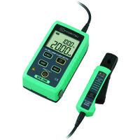 共立電気計器 KYORITSU DCミリアンペアクランプメータ KEW2500 1個 786-6313 (直送品)