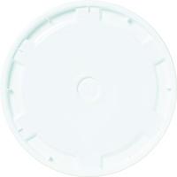 DICプラスチック DIC ソフトカバー白 DTN-SC-W 1個 792-8947(直送品)