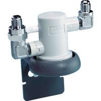 スリーエム ジャパン(3M) 3M フィルター設置用ヘッド AP3-HEAD-UST 1個 789-9831 (直送品)