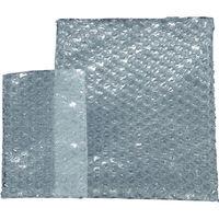 ミナ ミナパック401粒内封筒袋100(口)×200+50(100袋) MPB401X100X200+50(100B) 819-3851(直送品)