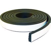トラスコ中山(TRUSCO) TRUSCO EPDM高機能スキマテープ シャッター用 30X10mmX3. TSKM-3531 819-5032(直送品)