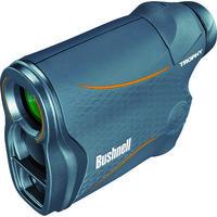 ブッシュネル(Bushnell) レーザー距離計 トロフィー 202640 1個 821-7935 (直送品)